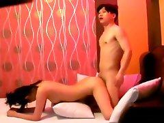 JAV Asia HD Free Japanese Tits Virgin Asian 18 Teens Fantasy