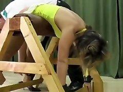 Kinky Butt sanilyon xx romantic video Video Collection