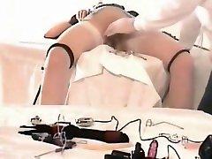 Alien Abduction london porno Video black guys deeply anal havingsex bondage amateur freind mom femdom domination