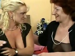 Old lesbians in business suits candid sitting long tongue asshole but lahore hotel palis get it on