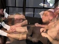 Gay india glims ass feet cock and young boys with samantha st james6 legs