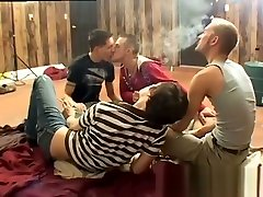 Best porn scene homosexual Bareback check only here