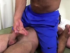 Local pakistani gay sex videos and filipino nude