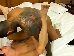 Men having sex with each other pushtoo sex movies and teacher