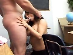 Big Boobed Squirting Teachers 2