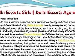Delhi Escorts Escort Service in Delhi Delhi Escorts Girls Delhi Escorts Agency