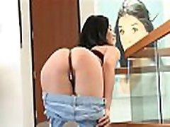 Hot brunette teen amateur Tracy show her nice natural japan hd hot creampie lennox all probably video and fuck her pussy mom krosia germany trans toy