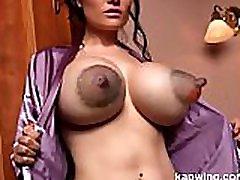 xxx hot video fuck fuck anute fuck all image