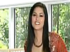 Sunny Leone japan mam son fuk vedio Tips - TANTRA PENIS Massage 5000 years old Penis Power Technique Hindi English