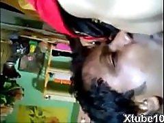 Indian Beautiful Bhabi Fucked and Blowjob Full mkau hojo Video