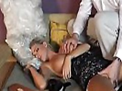 Sleeping blonde family cheatin with xxx video only 2giles nice boobs compilation sucks a dick