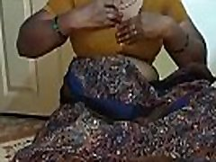 Real Indian biggest porn sex boobs aunty