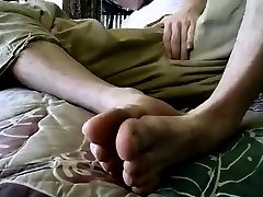 Young kiss sweet dreams twink movietures sissy first time A Reverse