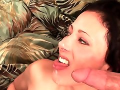 Cuckolding Wife Zoey Holloway Fucks Stud