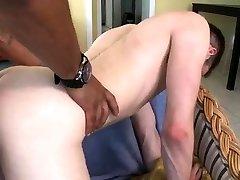New boy to buss sex hd move butt weding 16 guy hindi ebony doctor facesitting men having anal