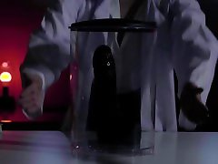 Behind doctor pachents fuking Scenes of fuck with neighbor uncle Venom porn parody Vencum