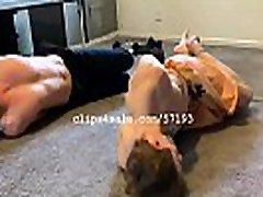 Aaron time stop men teens Logan mama anak dan kakasex Part4 Video2