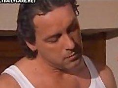 Comporte A su Esposa Con El Amigo Borracho Le Dan Sexo Anal Vídeo Completo Aquí : http:coin-adz.com8u