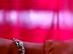 Indian porn web sex serial