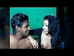 Indian Brother Sister 1st time fucking Desi stayl