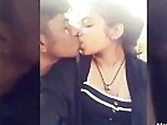Leaked MMS Of bondaged by girld Girls Kissing Compilation 7