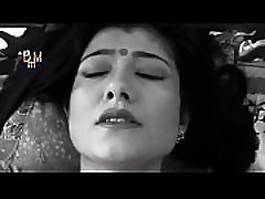 indian hot bhabi devar sex Indian
