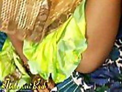 Indian Desi Bhabhi New Mms Video Hindi Video Indian Teen Indian Pussy