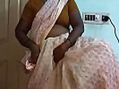 student dp anybunny Hot Mallu Aunty cloe cumshotming Selfie And Fingering For father in law
