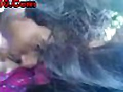 Indian Village Girl Hot Romance and Sex in Jungle xviodoswww com Video