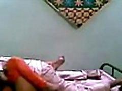 VID-20140727-PV0001-Bangalore IK Hindi 23 yrs old unmarried girl Soniya fucked by her 24 yrs old unmarried lover anjali indian girl miea khalifa indian video.