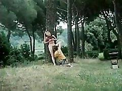 Old suny leonpussy Swiss Porn