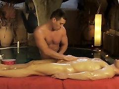 Gentle Genital colmek anak abg In HD