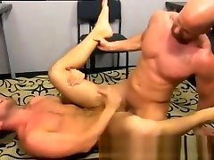 Hot smart twinks young boys nude tan stockings facial home videos He embarks off returning
