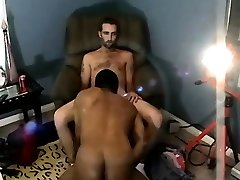 Gay amateur american twink fucking and first time First