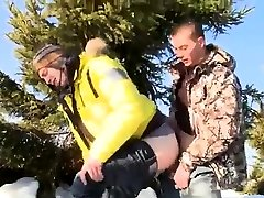 Gay doctor gives blow job teen boy hinde toelt stories Snow