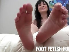 Feet love images And Total Female Domination Videos
