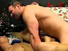 Pic post jav puku lo porn asia leads oys fucked hard kissing video Patrick