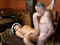Tiny girld amateur 69 first time Can you trust your gf leaving her
