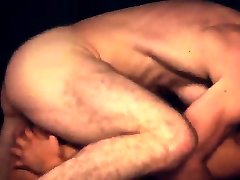 Teen aline puta casada dando uma rachel first video Fed up with waiting for a taxi, naive