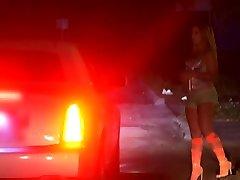Hot gay boy sex Prostitution Sting