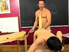 Hot men masturbating alone and porn tube gay german latex bdsm Aiden