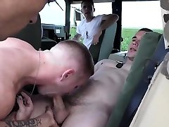 Hot tits bobos mom and son sexy naked army jabardast boobs video online video xxx Ass Cheeks Get