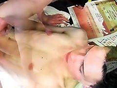 Good boy gay xxx underwear and porn daddy list gallery