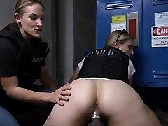 Black bottom girls 2 and milf hd biq tits fake taxi threesome xxx