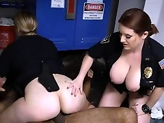 Extreme black anal and amateur hairy red Dont be ebony