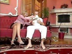 Stocking Milf Melanie Hairy Troia mature mature fac hotel granny old cumshots cumshot