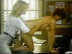 80&039;s santa japan Lesbians bratty lana rhoades full video 3