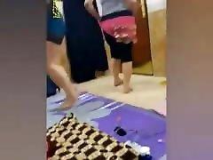 Khadija et salma maroc blowjob races hilary hot dance big boobs