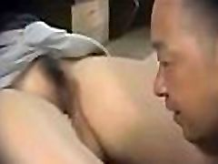 Rural wives&039romance in Asian Japan - ReMilf.com