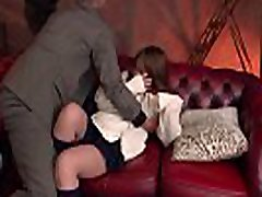 girl and goira xxx beautifull 17 gets punished for starring in porn